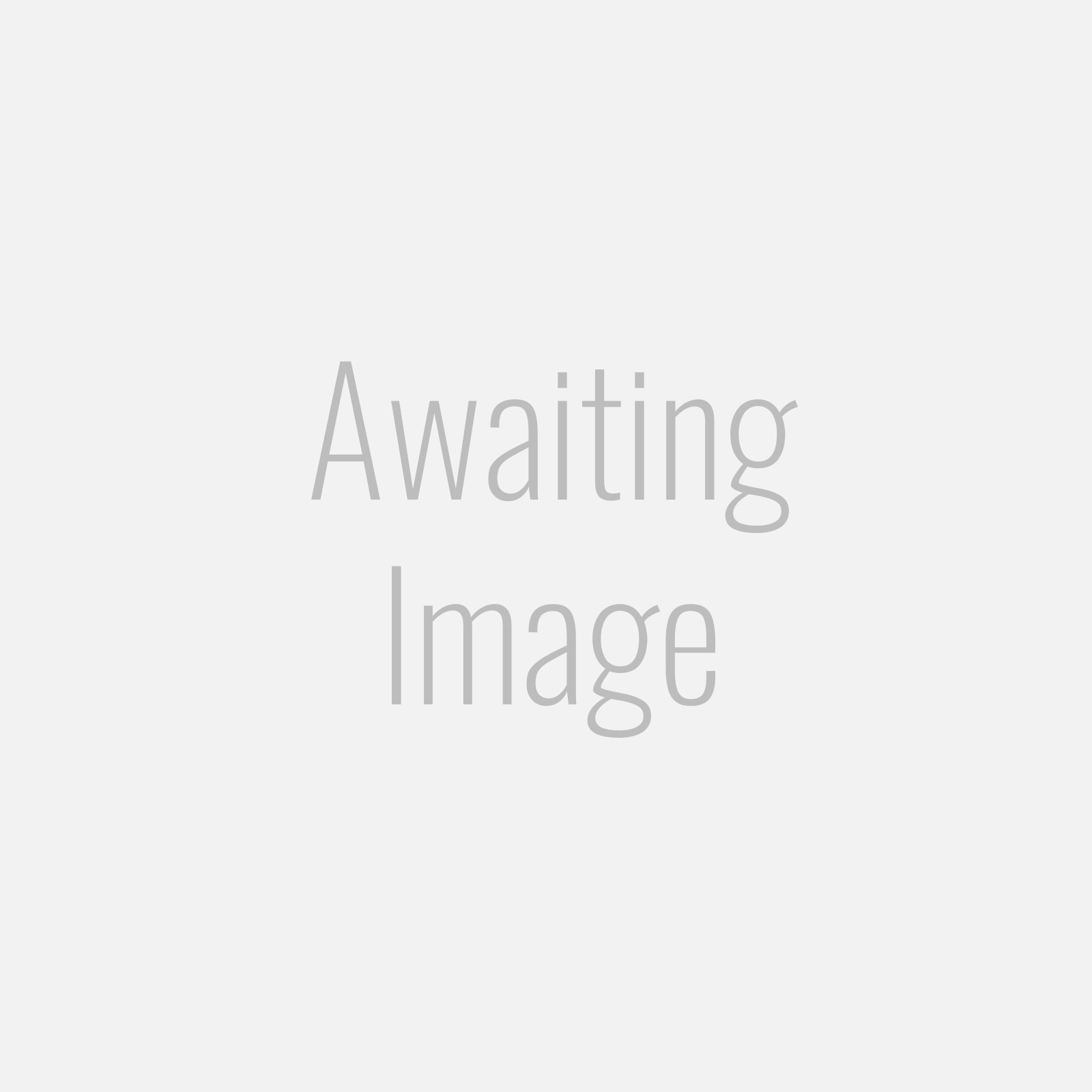 Audi 8P A3 2.0 EA113 TFSI Oil Cooler Kit